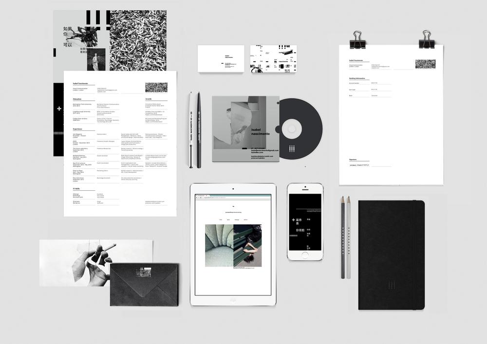 Brand+Identity+NOVO.jpg