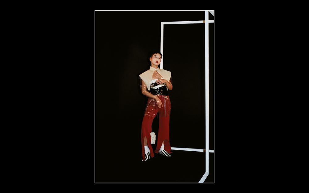 Fashion 16.jpg