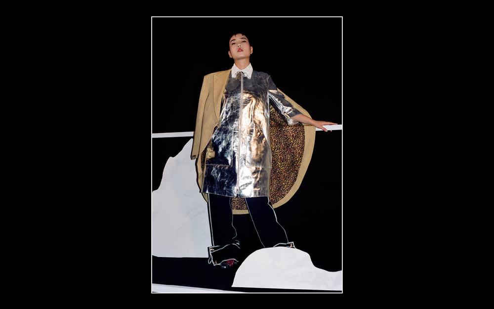 Fashion 23.jpg