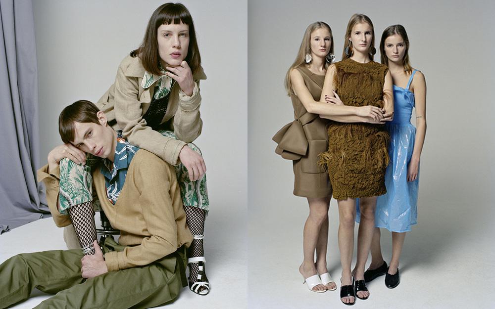 Fashion 12 copy.jpg