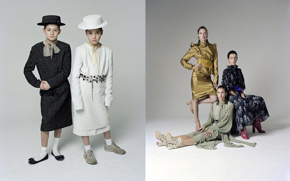 Fashion 11 copy copy.jpg