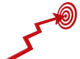 Arrow with Target.jpg