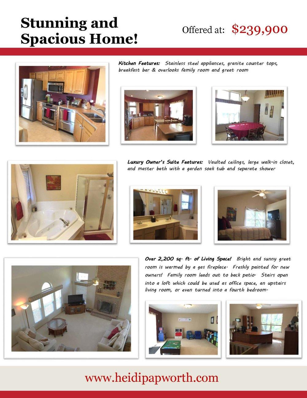 PropertyFlyer_4pages_092414_v2_Page_1.jpg