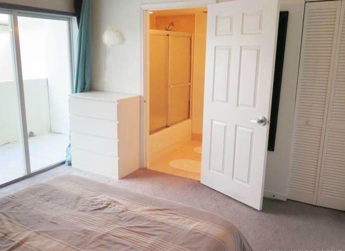 07 - Bedroom3.jpg