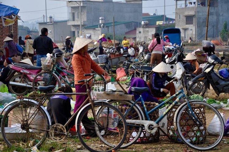 local-market.jpg