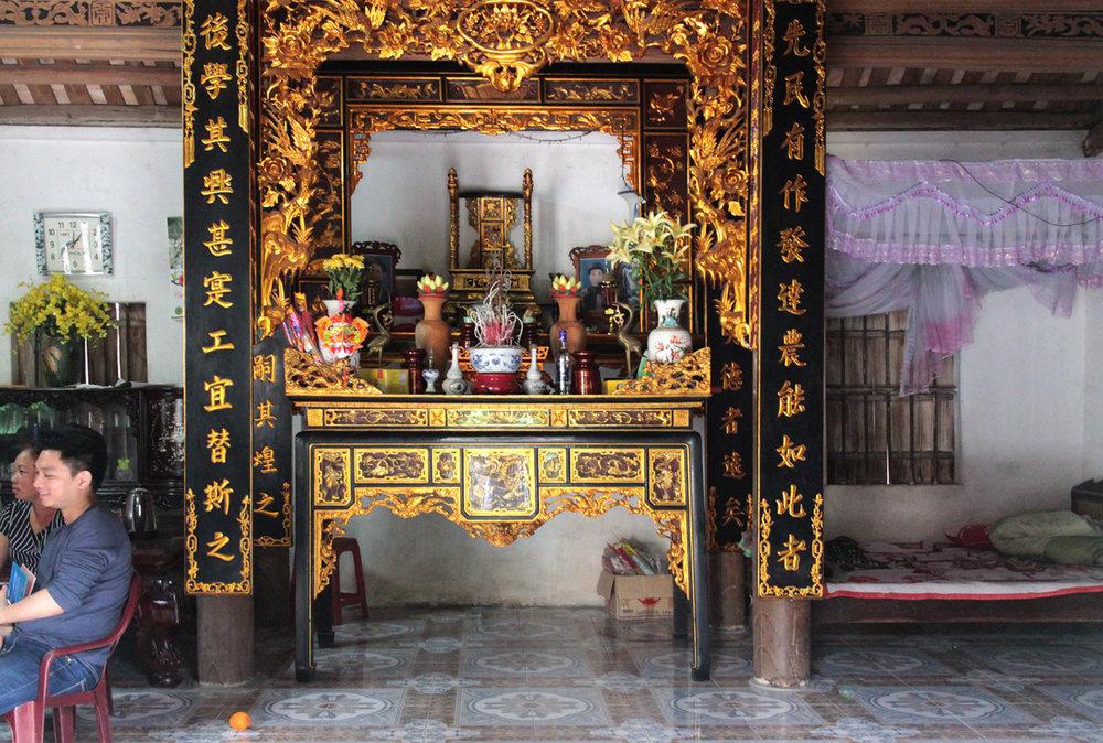 Duara_village_exp_Yen_phu_interior.jpg