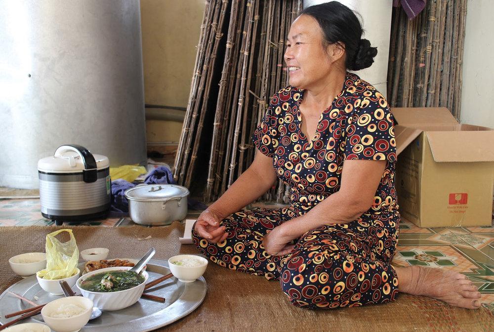 Duara_village_quynh_nqoc_dinner.jpg