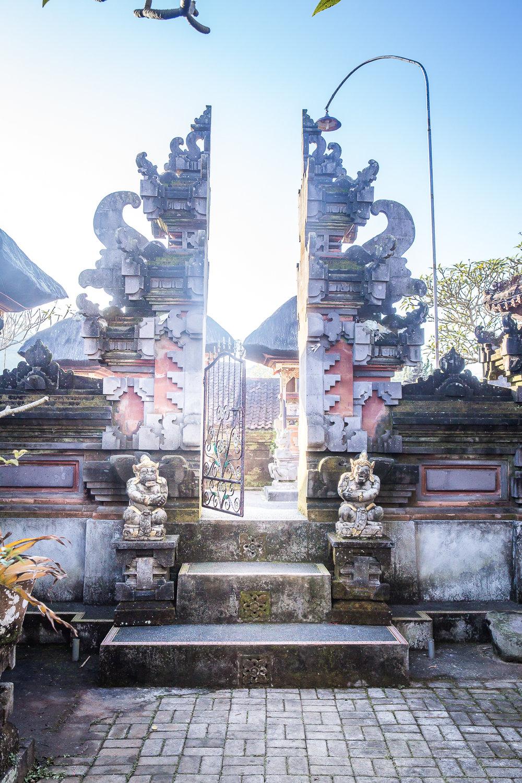 IMG_2694_Bali.jpg