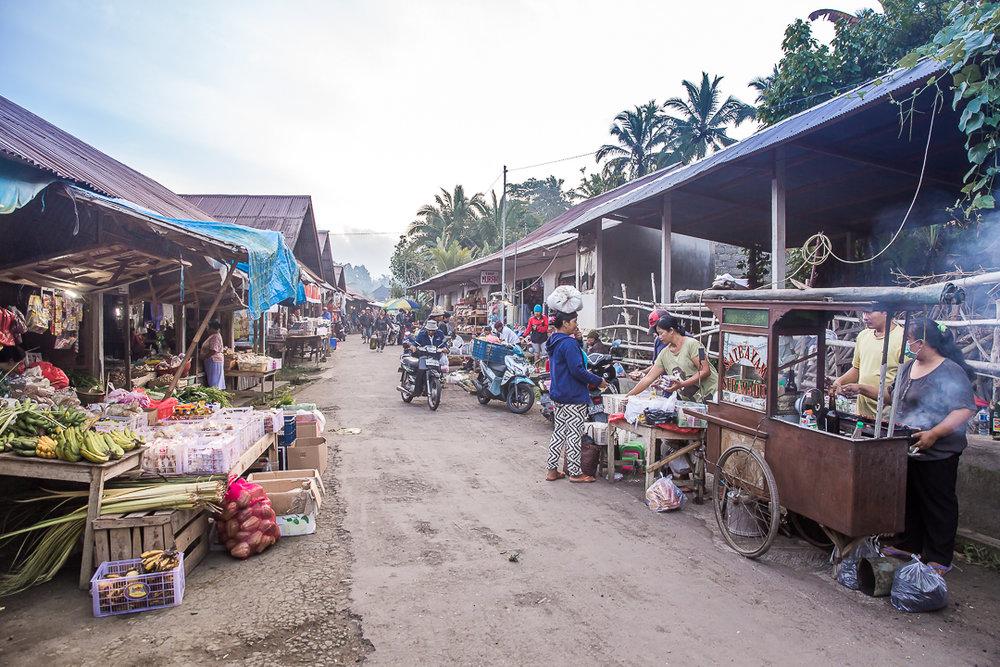 IMG_2751_Bali.jpg
