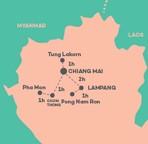 map_thailand.jpg