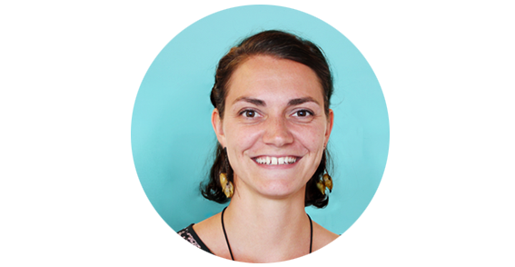 Are you hesitating to book directly? Salia from Duara is ready to answer your questions via email (in English, French. Spanish and Finnish): salia@duaratravels.com