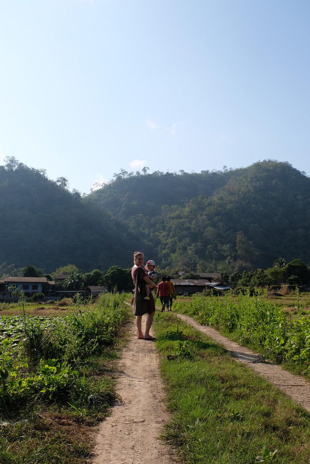 northern thailand(3).jpg