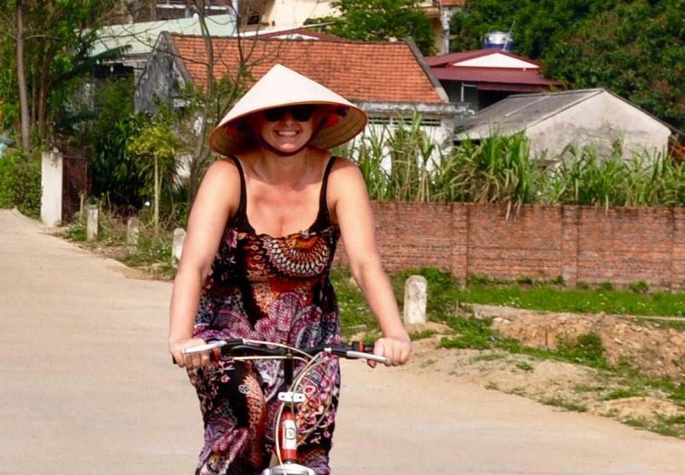 susan_vietnamese_village_huong_non.jpg