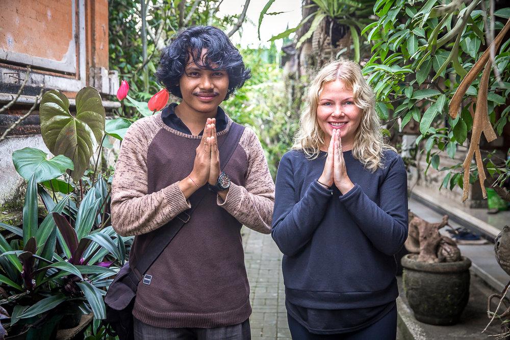 Adalmina_Ubud_Bali_village_experience.jpg