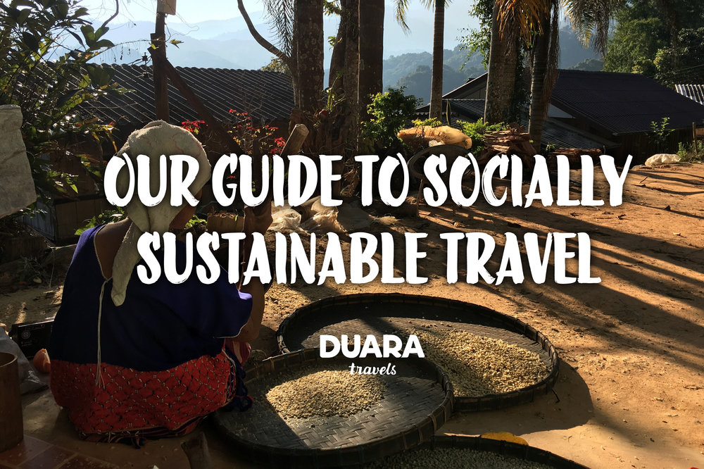 Socially+Sustainable+Travel+community.jpg