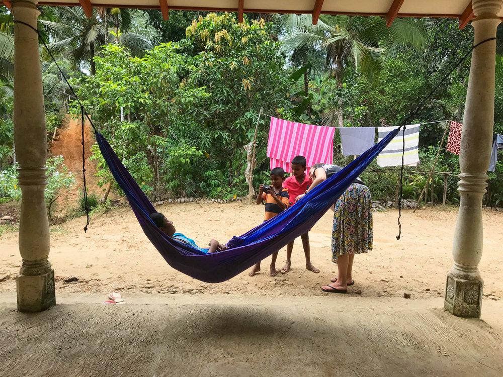 Sri Lanka Solo Female Traveller.jpg
