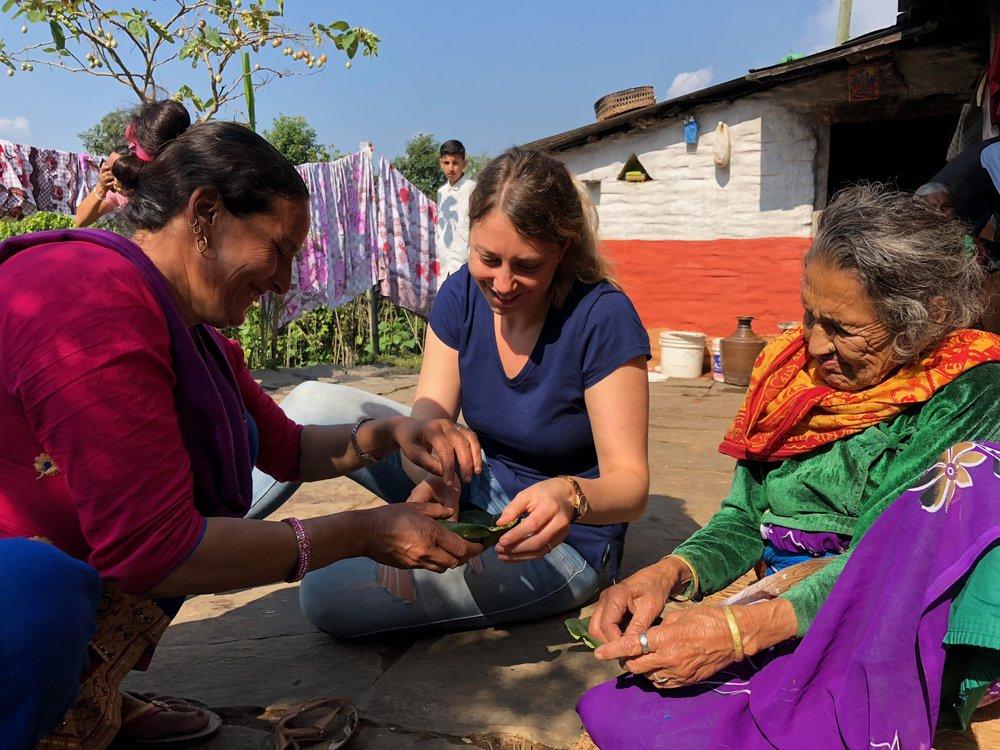Pokhara homestay.jpg