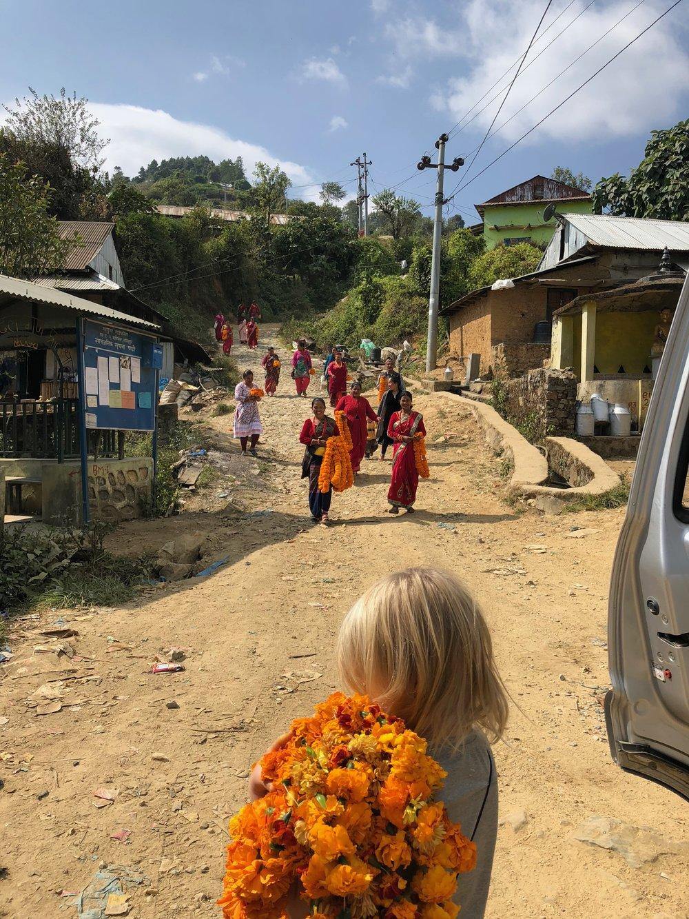 things to do in Kathmandu(3).jpg