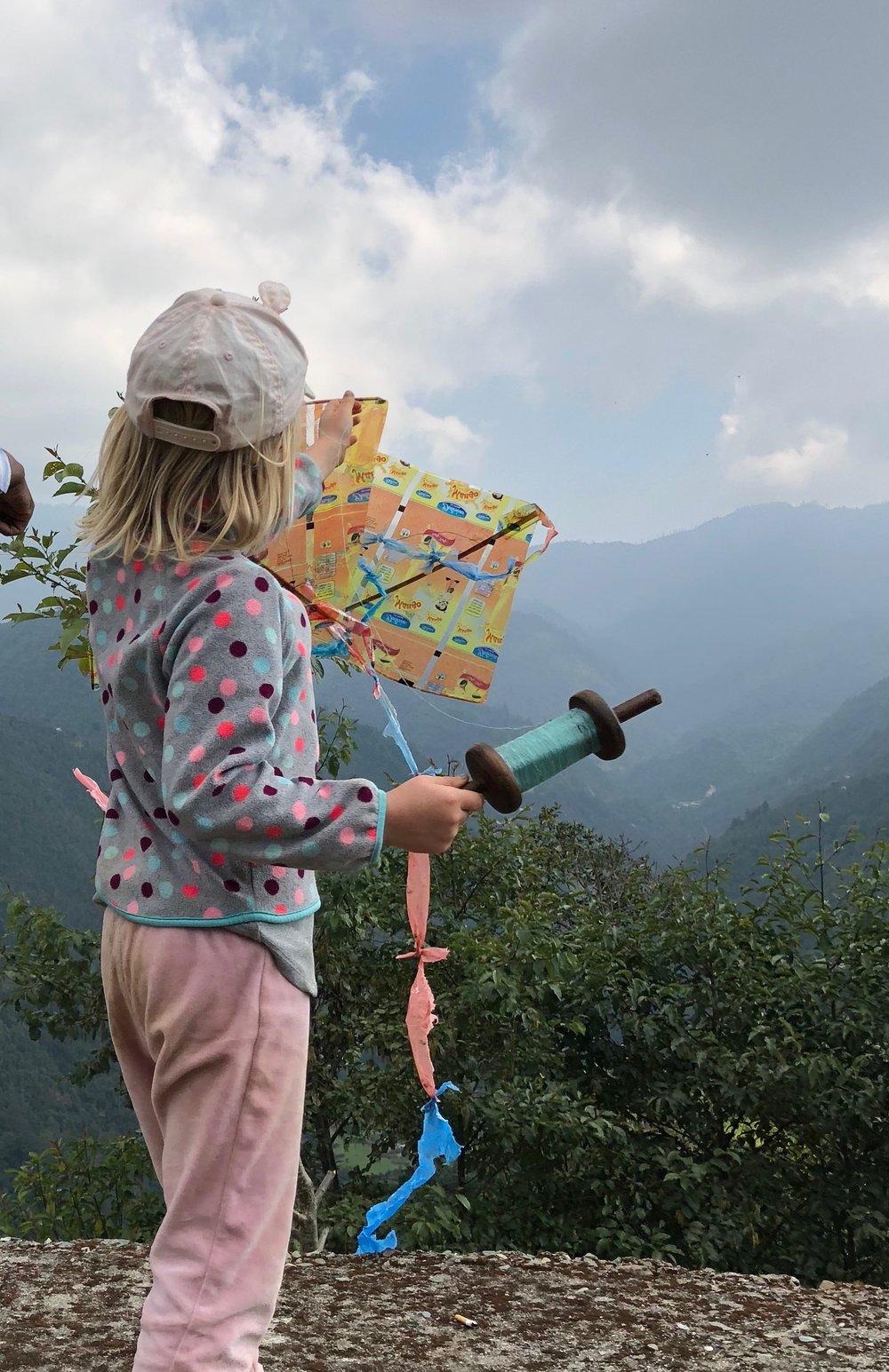 things to do in Kathmandu(5).jpg