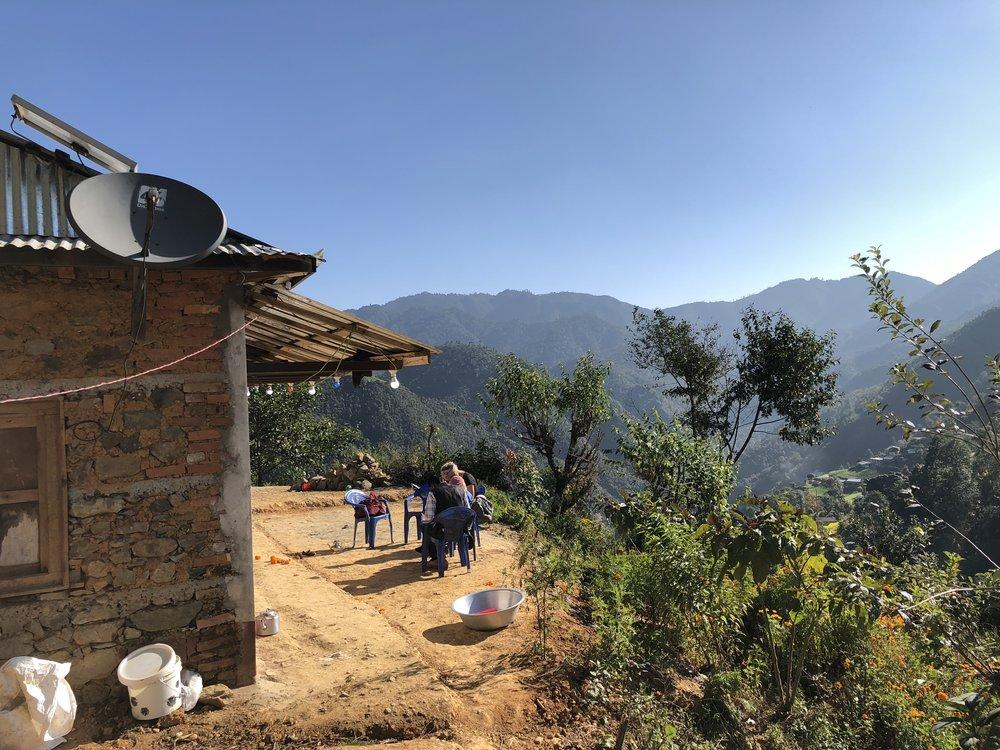 trekking kathmandu valley(1).jpg
