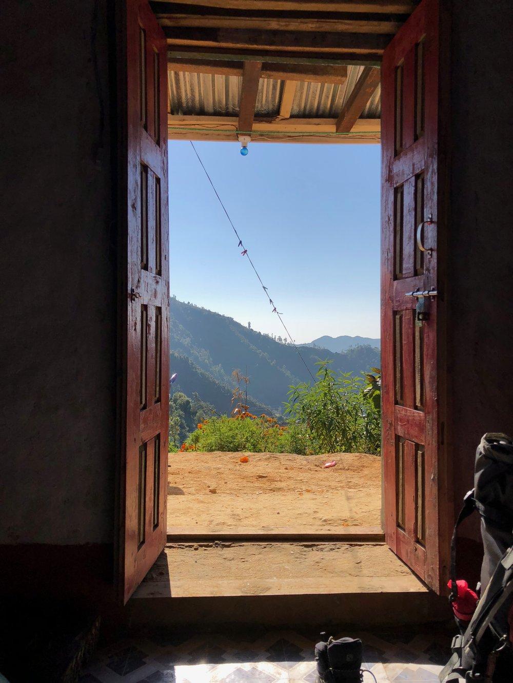 places to visit in  kathmandu(1).jpg