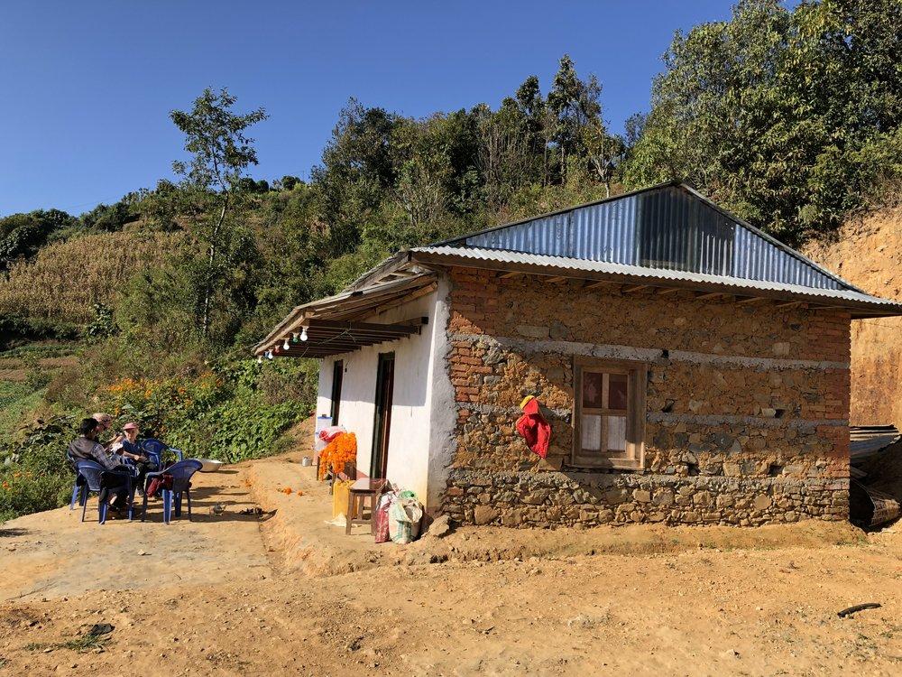 homestay near Kathmandu(5).jpg