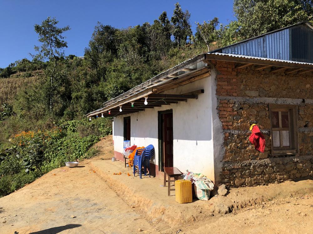 kathmandu_valley_homestay.jpg