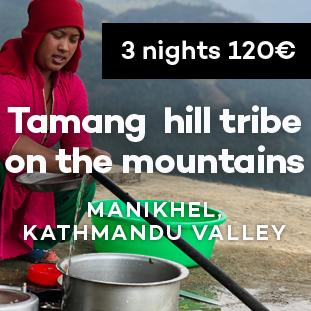 manikhel_nepal_kathmandu.jpg
