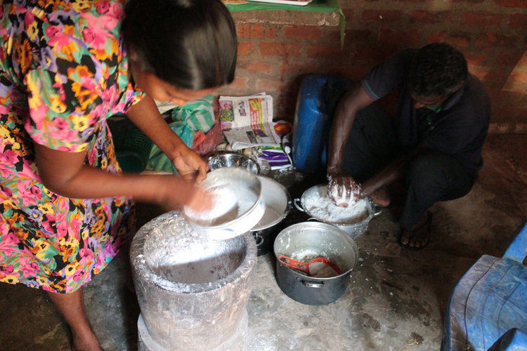 srilanka_homestay_sigiriya.jpg
