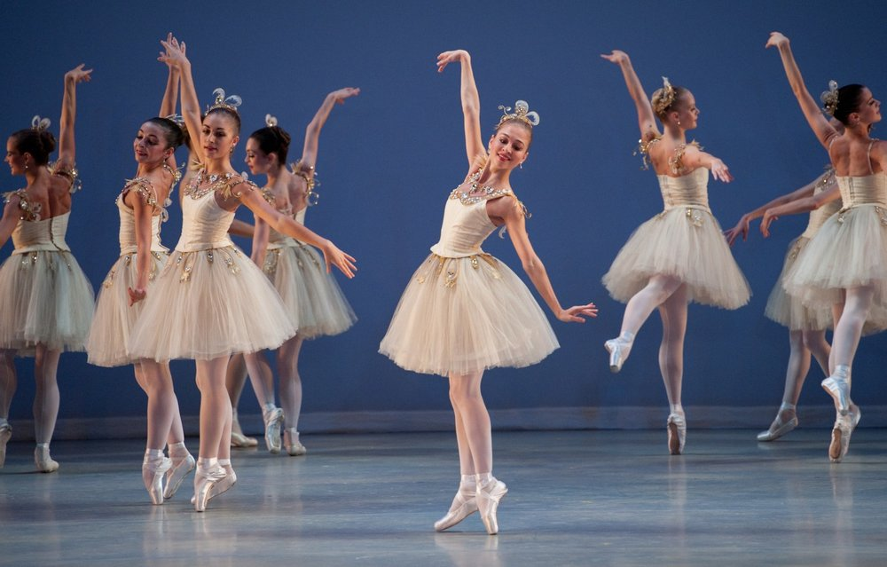 ballett-12_1318453922.jpg
