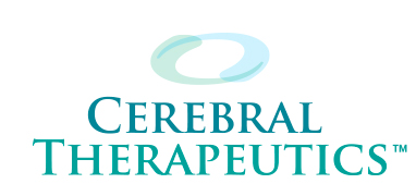 Cerebral Therapeutics