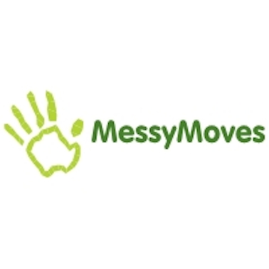 Messy Moves
