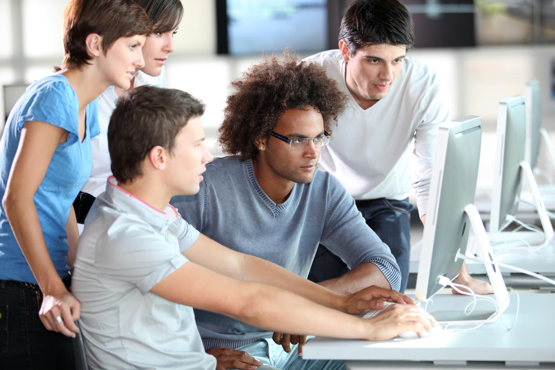 Information Technology Matthew Staffing Solutions