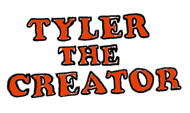 the creator.jpg