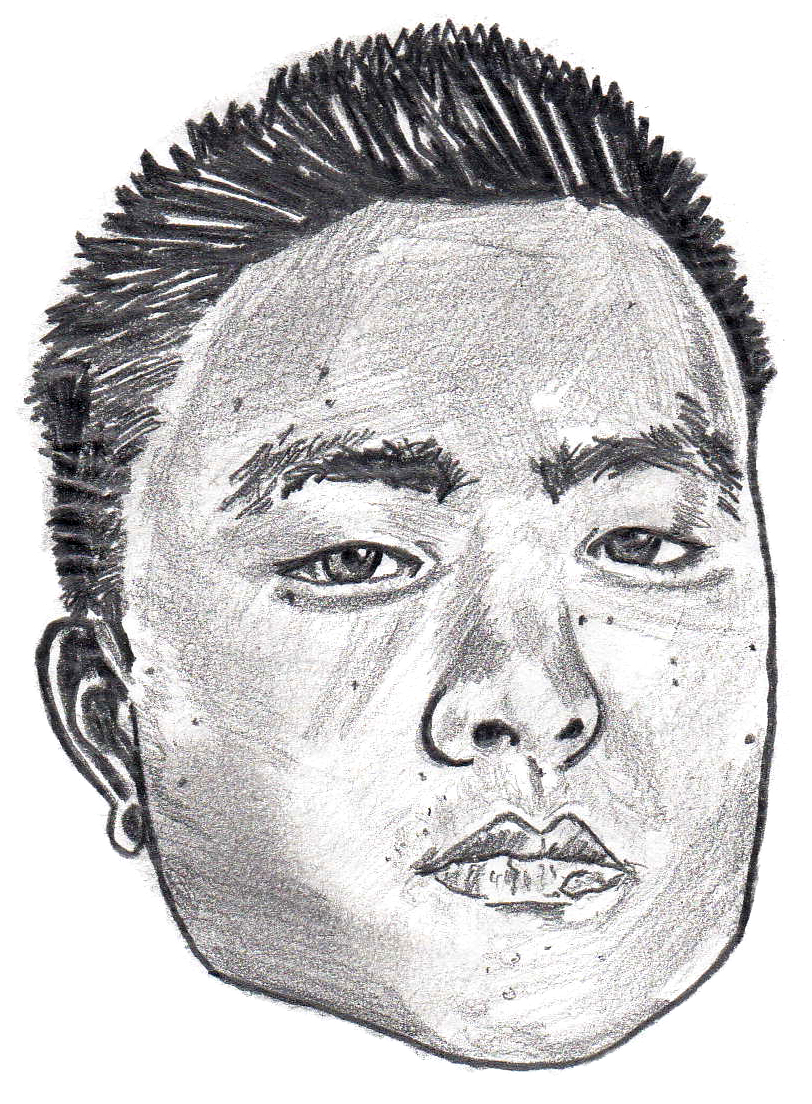 Jun Cha