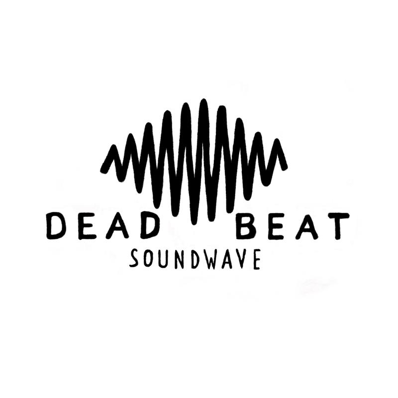 DB Soundwave.jpg