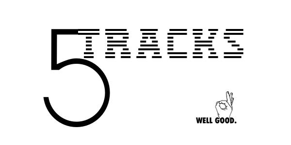 Five Tracks.jpg