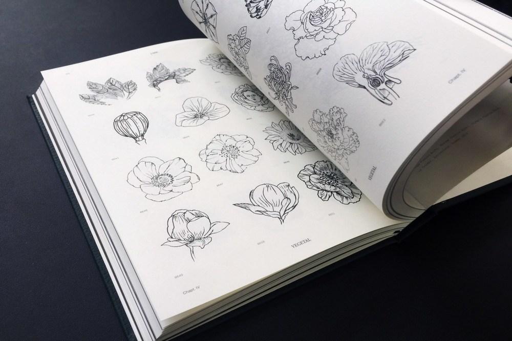 MB Book 2.jpg