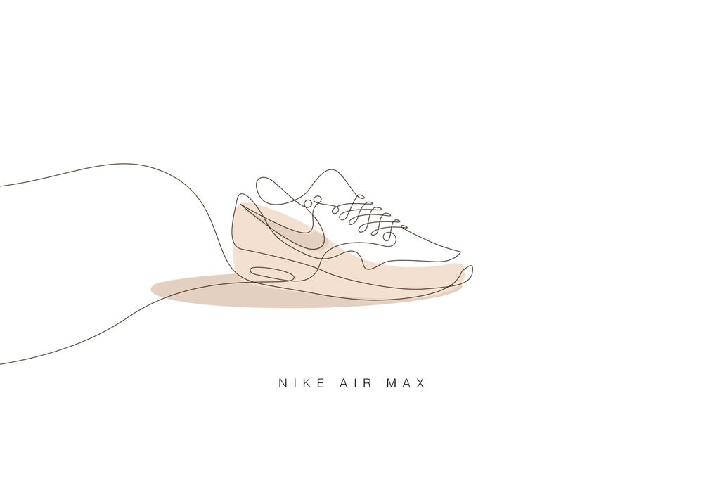 sneakers-airmax-01.png