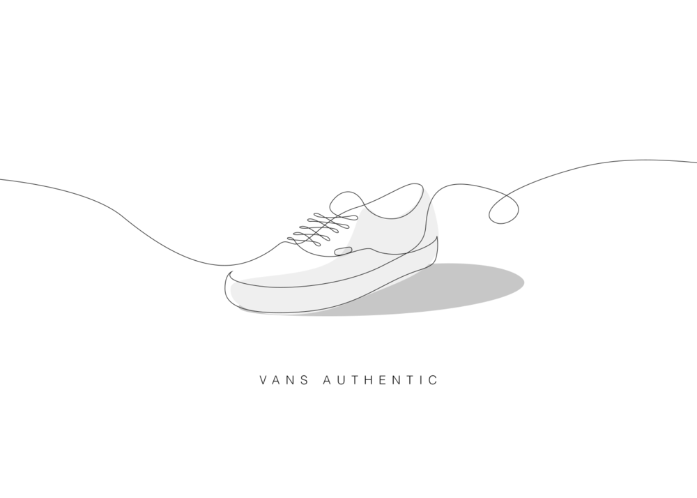 sneakers-authentic-01.png