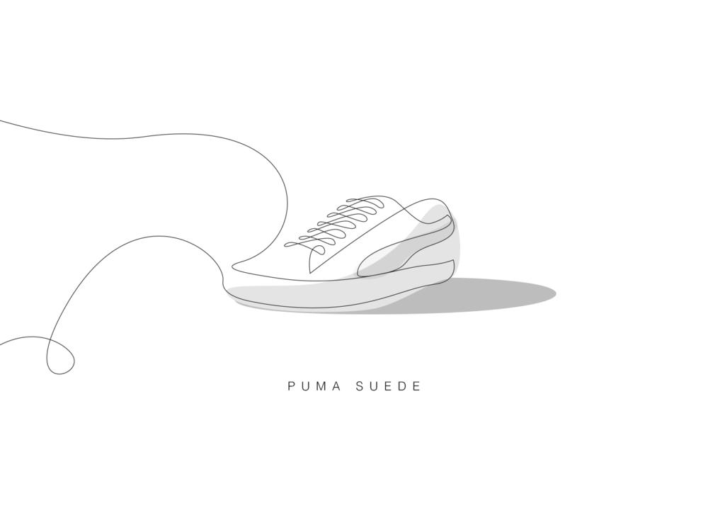 sneakers-suede-01.png