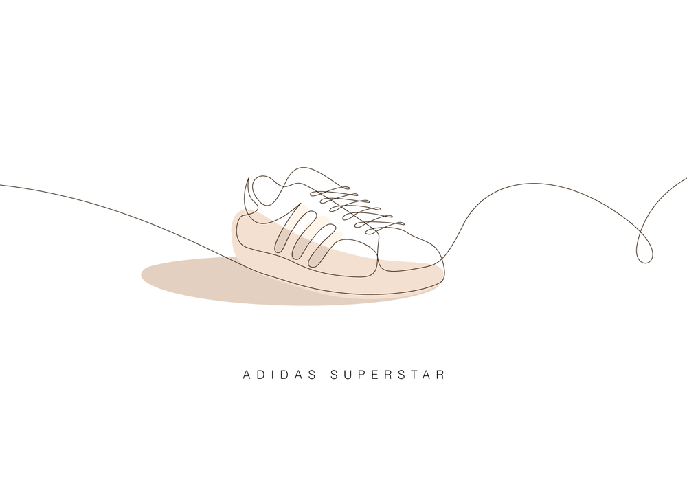 sneakers-superstar-01.png