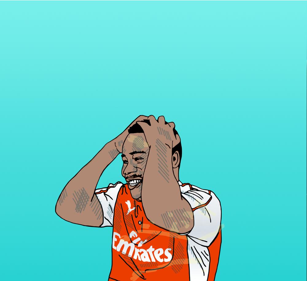 Arsenal A.jpg