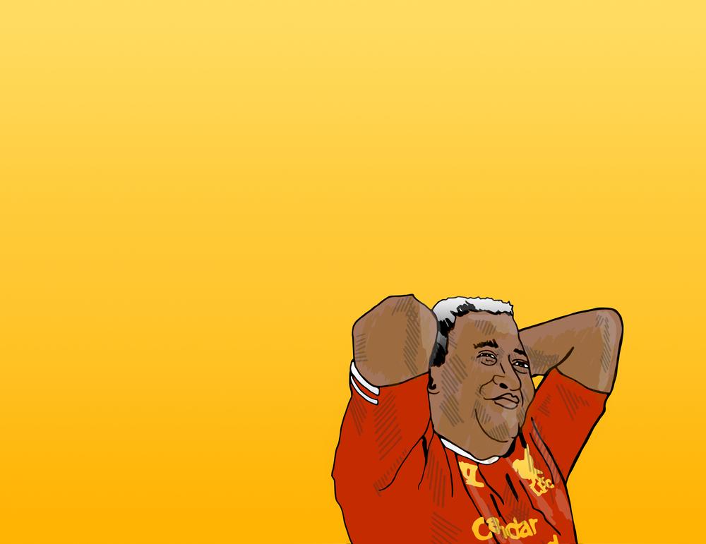 Liverpool B.jpg