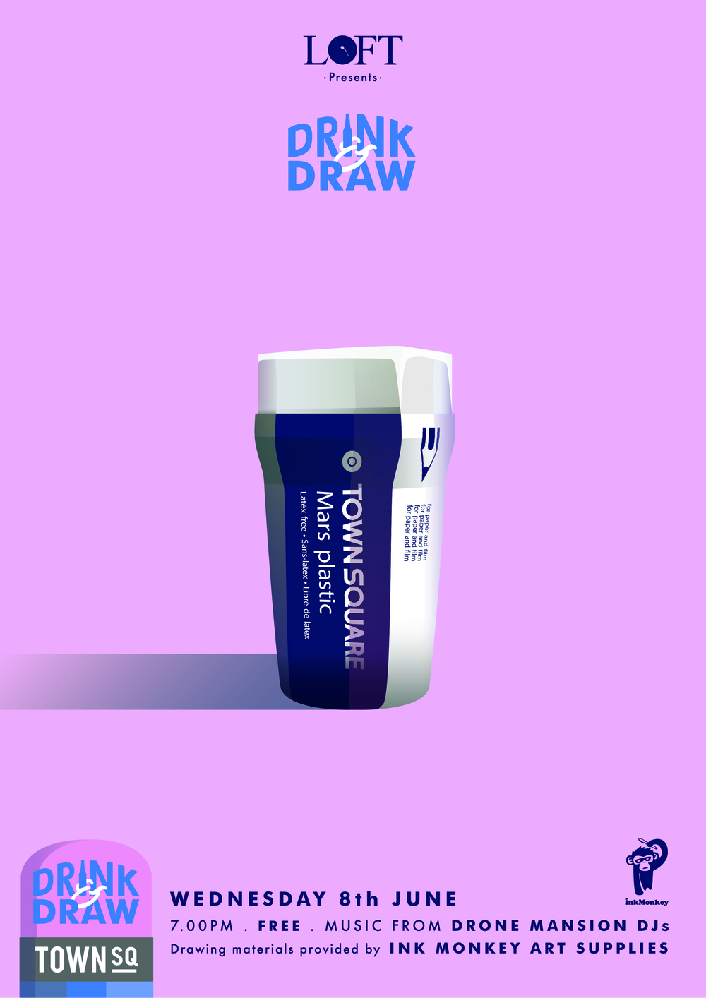 drinkanddraw1.jpeg