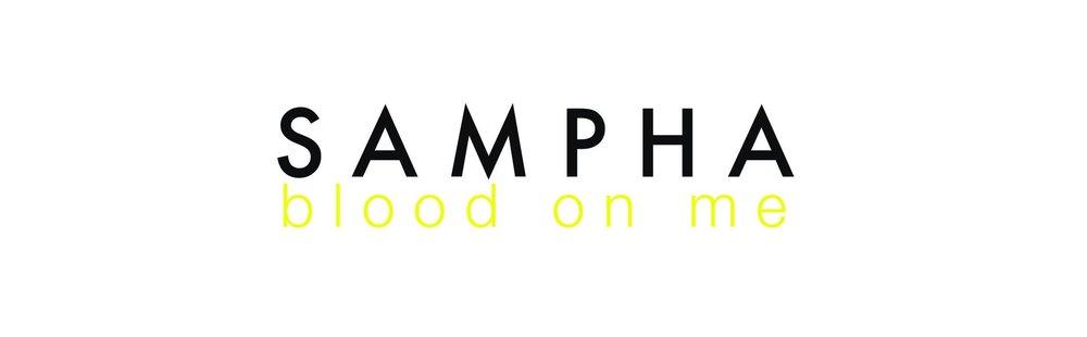 Sampha.jpg