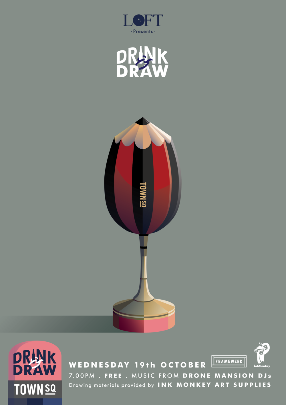 DRINK & DRAW OCTOBER.png