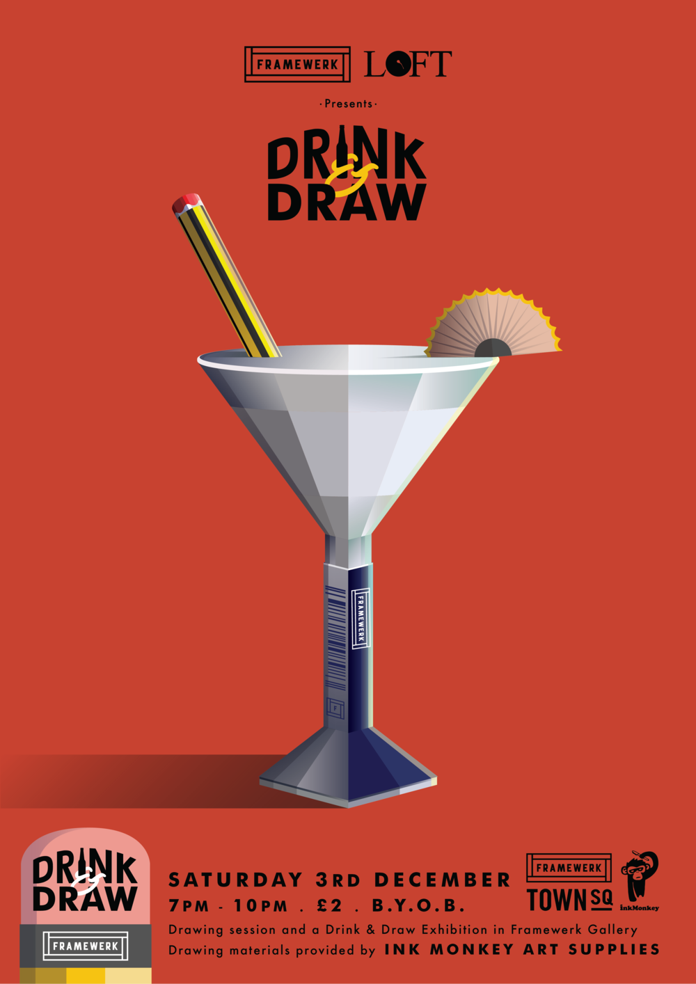 DRINK & DRAW DECEMBER.png