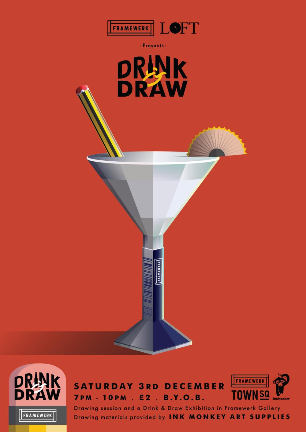 DRINK & DRAW DECEMBER.png
