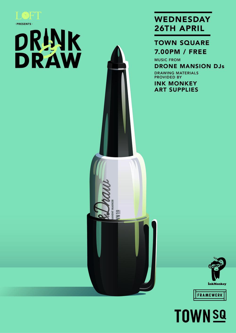 DRINK & DRAW APRIL 17.jpg